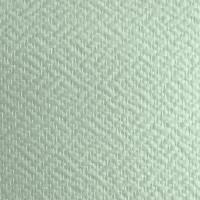 СТЕКЛООБОИ BRATTENDORF B117 «ШТУКАТУРКА»