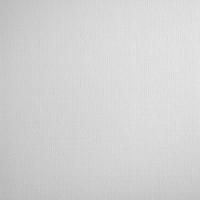 СТЕКЛООБОИ BRATTENDORF B002 «РОГОЖКА МЕЛКАЯ»