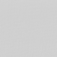 СТЕКЛООБОИ BRATTENDORF B014 «МИКРОКРЕП»
