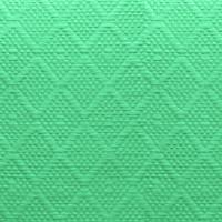 СТЕКЛООБОИ BRATTENDORF B306 «РОМБ»