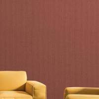 Обои под покраску Prague by BauTex Design