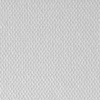 """СТЕКЛООБОИ РОГОЖКА СРЕДНЯЯ """"WELLTON OSCAR"""" OS130"""