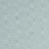 """СТЕКЛООБОИ РОГОЖКА МЕЛКАЯ ПОТОЛОЧНАЯ """"WELLTON OSCAR"""" OS80"""