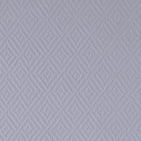 "СТЕКЛООБОИ РОМБ ""WELLTON OSCAR"" OS430"