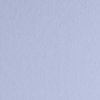 """СТЕКЛООБОИ РОГОЖКА МЕЛКАЯ ПОТОЛОЧНАЯ """"WELLTON OPTIMA"""" WO80"""