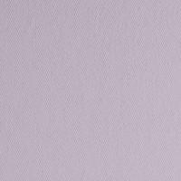 Стеклотканевые обои под покраску Walltex W100 Рогожка потолочная