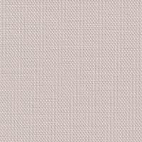 Стеклотканевые обои под покраску Walltex W16 Рогожка средняя