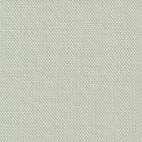 Стеклотканевые обои под покраску Walltex W18 Рогожка средняя