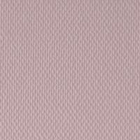 Стеклотканевые обои под покраску Walltex W20 Сеточка