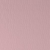 Стеклотканевые обои под покраску Walltex W200 Оазис