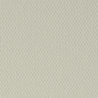 Стеклотканевые обои под покраску Walltex W25  Рогожка средняя