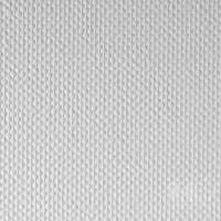 Стеклотканевые обои под покраску Walltex W30 Дерюжка крупная