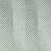 Стеклотканевые обои под покраску Walltex W31 Шашечки
