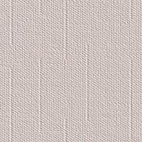 Стеклотканевые обои под покраску Walltex W35 Вертикаль