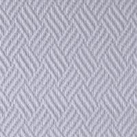 Стеклотканевые обои под покраску Walltex W40 Паркет