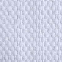 Стеклотканевые обои под покраску Walltex W50 Рогожка крупная
