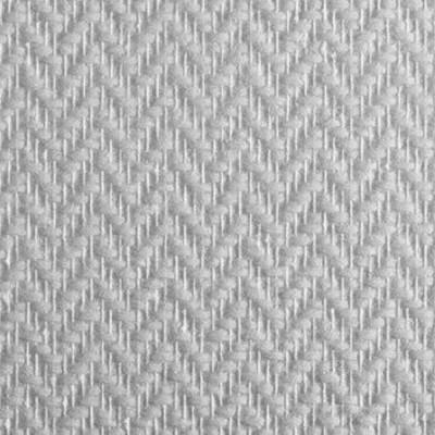 Стеклотканевые обои под покраску Walltex W70 Зиг-заг