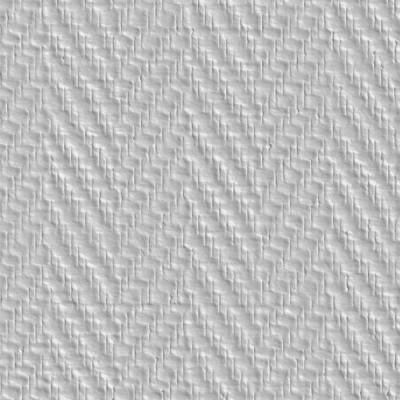 Стеклотканевые обои под покраску Walltex W85 Елочка средняя