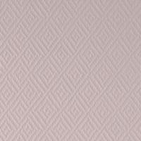 Стеклотканевые обои под покраску Walltex W91 Ромб средний