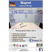 МАГНИТНЫЕ ОБОИ MAGNET 239