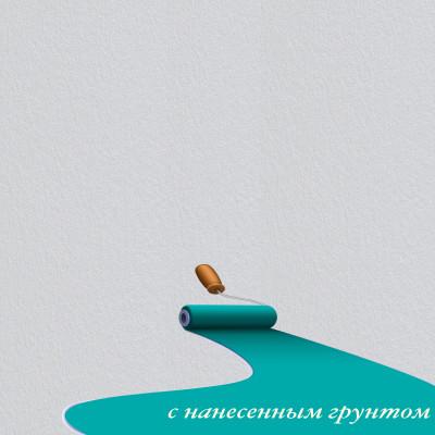 МАЛЯРНЫЙ ГРУНТОВАННЫЙ СТЕКЛОХОЛСТ WELLTON WP200