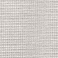 Стеклообои Тassoglas «Рогожка средняя»