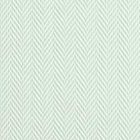 Стеклообои Тassoglas «Ёлка средняя»