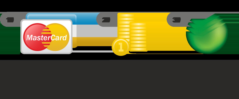 способы оплаты в СТЕНА.com